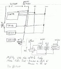 blizzard snow plow wiring diagrams blizzard image meyers plow wiring schematic images on blizzard snow plow wiring diagrams