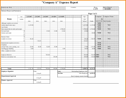 expense reimbursement form doc template doc doc travel reimbursement excel doc mileage