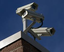 Chicago Blue Light Camera Locations Closed Circuit Television Wikipedia