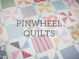 Pinwheel Quilts: Create Whimsical Quilts & pinwheel quilts Adamdwight.com