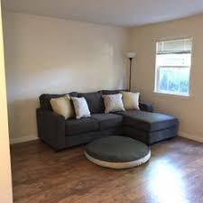 furniture redding ca. Perfect Redding Photo Of Best Price Furniture U0026 Mattress  Redding CA United States With Redding Ca Yelp
