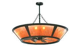 large size of western style lighting fixtures light ceiling large size of tern cowboy fixture chandelier