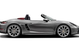2018 porsche boxster price. interesting porsche throughout 2018 porsche boxster price