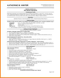 Cobol Programmer Resume Fair PHP Programmer Resume Sample In 24 [ Cobol Programmer Resume 12