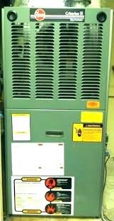 rheem furnace reviews.  Reviews Rheem Ac Unit Reviews Furnaces Central Air Conditioner    In Rheem Furnace Reviews N