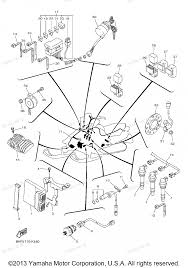 Chevy malibu wiring diagram electrical 1 capri massey ferguson engine ford 2008 radio ltz headlight 1152