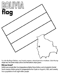 Small Picture coloring page flag spain 2 img 6385 team of spain coloring page
