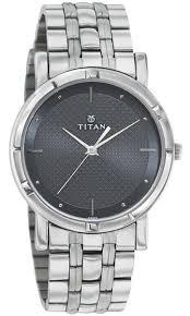 titan silver chain mens wrist watches suppliers in tamil nadu titan silver chain mens wrist watches