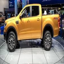 best 2019 kia pickup truck new release | cars gallery for Kia Trucks ...