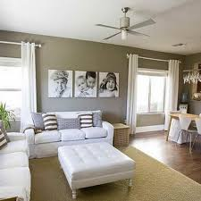 27 Best Colors To Paint A Living Room Trendy Living Room Color