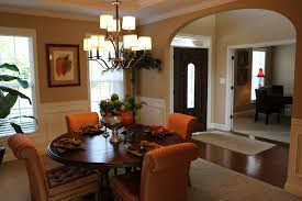 dining room ideas pinterest. dining room decor pinterest ideas e