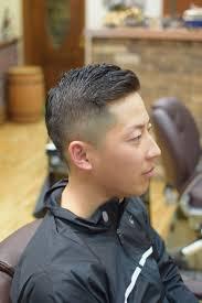 絶対に分かってない刈り上げの本当の意味 メンズヘアカット