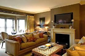 Living Room Spanish Best Decorating