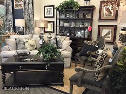 charlotte furniture accessories gifts blacklion nc design