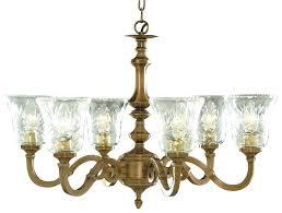 antique brass chandelier value antique brass chandelier value unique antique brass chandelier value pictures antique brass antique brass chandelier