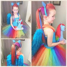 best 25 my little pony costume ideas on