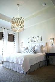 modern bedroom chandelier modern bedroom chandelier contemporary master bedroom with modern globe chandelier fireplace carpet and