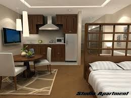 efficiency bedroom difference between studio apartment and one bedroom 1 bedroom  efficiency houston