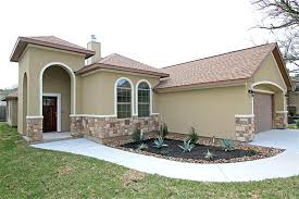 houses with stone accents. Wonderful With Attractive Stucco Homes With Stone Accents 1 Charming Home Houses White  Siding In Houses With Stone Accents N