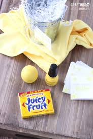 92 best Make it - Care Packages images on Pinterest | Bricolage ...