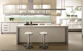 contemporary kitchens. Contemporary Kitchens Designs For Exemplary Ideas About Kitchen On
