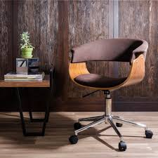 mid century modern office chair. Mid Century Modern Office Chair L