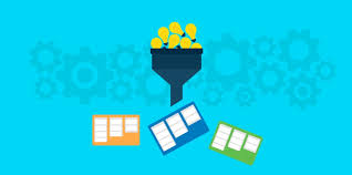 How To Manage A Killer Sales Funnel With Trello