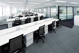 japanese office furniture. Relocation Project For Air Liquid Japan Ltd. Tokyo, Japan. Japanese Office Furniture Kokuyo