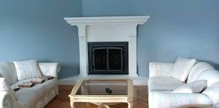 corner fireplace mantels best corner fireplace mantels corner fireplace surround ideas