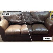 knights leather repair upholstery