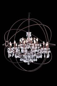 full size of light extraordinary chandeliers crystal modern iron shabby chic country french rustic about of