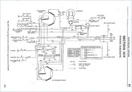 1972 bsa wiring diagram wiring diagram essig wiring diagram bsa a65l wiring diagram library 1972 gmc wiring diagram 1972 bsa wiring diagram