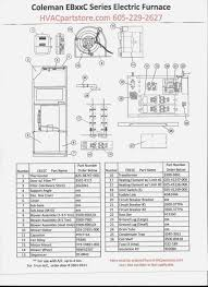 trane thermostat wiring diagram 1 5 wiring diagram byblank orange wire thermostat at Trane Thermostat Wiring Diagram