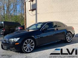 Used bmw 6 series for sale save $9,595 on 139 deals 1,064 listings from $6,777 ; Bmw M3 For Sale In Belvidere Nj Carsforsale Com