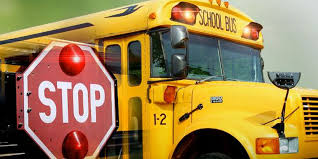 Transportation - Northern Lebanon School District