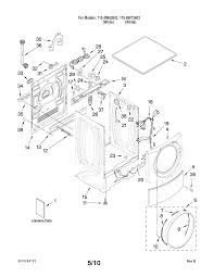 Kenmore he2 dryer troubleshooting images free troubleshooting kenmore he2 washer and dryer kenmore 80 series washer schematic kenmore 110 dryer parts