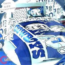dallas cowboys full comforter set – kingmailerapp.co