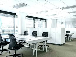 commercial office space design ideas. Office Space Designs Home Ideas Layouts Large Size Of Design Small Commercial N