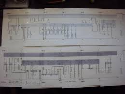 vw r32 wiring diagram wiring diagram online vw r32 wiring diagram data wiring diagram chevy colorado wiring diagram vw r32 wiring diagram