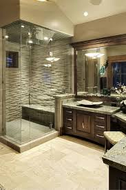 bathroom track lighting master bathroom ideas. terrific master bath layout and looks fabulous bathroom track lighting ideas