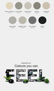 Richards Paint Color Chart Welcome To Plascon Designed For Life