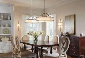 Emory Collection Kichler Lighting Classy Kichler Dining Room Lighting