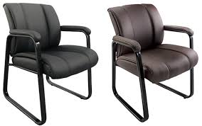 office guest chair. pictures gallery of office guest chairs. cute bretton studio chair