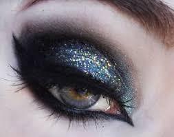 not listed medusas makeup glitter in abracadabra