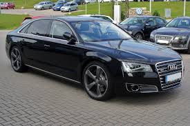 audi a8 2018 release date. modren release 2018 audi a8 release date and price 2017 car reviews 2008 a8l w12 quattro throughout audi a8 release date