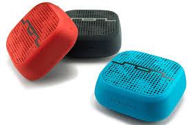 speakers little. punk1 speakers little s