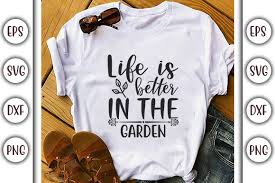 It's so good to be home. Sarcastic Tshirt Quotes Free Svg Cut Files Create Your Diy Projects Using Your Cricut Explore Silhouette And More The Free Cut Files Include Svg Dxf Eps And Png Files