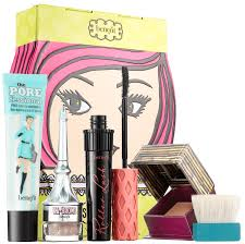 sephora holiday gift guide the best gift sets holiday specials and stocking stuffers o subscription