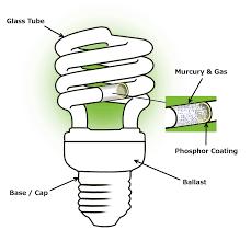 transpec wiring diagram for sign wiring library faq rh belllighting co uk