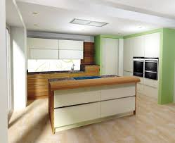 Tischlerei Wallner Inneneinrichtung Und Kücheneinrichtung